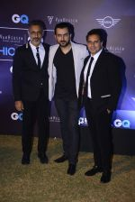 Sahil Sangha at GQ fashion nights on 3rd Dec 2016 (48)_58450f8cd3b92.JPG