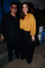 Simone Singh snapped at a party on 3rd Dec 2016 (39)_5845139e9962b.JPG