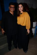 Simone Singh snapped at a party on 3rd Dec 2016 (42)_584513a055efa.JPG