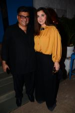 Simone Singh snapped at a party on 3rd Dec 2016 (37)_5845139d804df.JPG