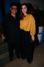 Simone Singh snapped at a party on 3rd Dec 2016 (41)_5845139fc3e7b.JPG