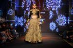 Sonam Kapoor at Blenders pride Fashion Show on 3rd Dec 2016 (14)_584514db88ddb.jpg