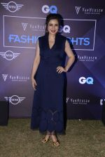Tisca Chopra at GQ Fashion Night on 4th Dec 2016 (268)_584535ca9eaea.JPG