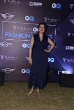 Tisca Chopra at GQ Fashion Night on 4th Dec 2016 (270)_584535cbc3041.JPG