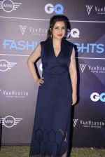 Tisca Chopra at GQ Fashion Night on 4th Dec 2016 (272)_584535cd00723.JPG