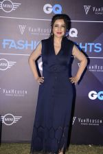 Tisca Chopra at GQ Fashion Night on 4th Dec 2016 (273)_584535cd8c66f.JPG
