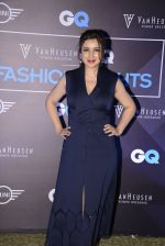 Tisca Chopra at GQ Fashion Night on 4th Dec 2016 (274)_584535ce24338.JPG