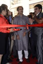 Uddhav Thackerey innagurates Wax Musuem on 3rd Dec 2016 (44)_5845150a39908.JPG