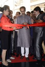 Uddhav Thackerey innagurates Wax Musuem on 3rd Dec 2016 (45)_5845150b27114.JPG
