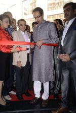 Uddhav Thackerey innagurates Wax Musuem on 3rd Dec 2016 (46)_5845150c0a65a.JPG