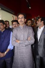 Uddhav Thackerey innagurates Wax Musuem on 3rd Dec 2016 (50)_5845150f10b7b.JPG