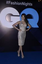 Urvashi Rautela at GQ Fashion Night on 4th Dec 2016 (89)_584535db1d50b.JPG