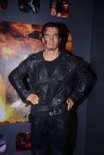at the launch of Wax Museum on 3rd Dec 2016 (168)_584515189a713.JPG