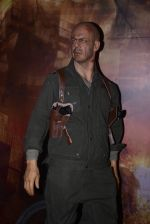 at the launch of Wax Museum on 3rd Dec 2016 (170)_58451519d331e.JPG