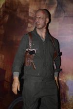 at the launch of Wax Museum on 3rd Dec 2016 (171)_5845151a6fd67.JPG