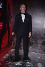 at the launch of Wax Museum on 3rd Dec 2016 (173)_5845151ba1439.JPG