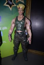 at the launch of Wax Museum on 3rd Dec 2016 (181)_584515207556c.JPG