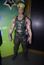 at the launch of Wax Museum on 3rd Dec 2016 (182)_5845152121809.JPG