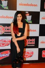 Adah Sharma at Nickelodeon_s Kids Choice Awards on 5th Dec 2016 (37)_584660df696d0.jpg
