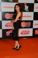 Adah Sharma at Nickelodeon_s Kids Choice Awards on 5th Dec 2016 (38)_584660e0a94da.jpg