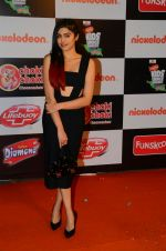 Adah Sharma at Nickelodeon_s Kids Choice Awards on 5th Dec 2016 (40)_584660e395783.jpg