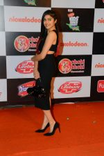 Adah Sharma at Nickelodeon_s Kids Choice Awards on 5th Dec 2016 (41)_584660e4aa8f5.jpg