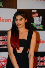 Adah Sharma at Nickelodeon_s Kids Choice Awards on 5th Dec 2016 (42)_584660e592407.jpg
