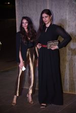 Aditi Rao Hydari, Tabu at Manish Malhotra�s 50th birthday bash hosted by Karan Johar on 5th Dec 2016 (915)_584682b247b50.JPG