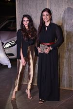 Aditi Rao Hydari, Tabu at Manish Malhotra�s 50th birthday bash hosted by Karan Johar on 5th Dec 2016 (917)_5846829693db1.JPG