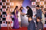 Amitabh Bachchan unveils Himesh Reshammiya & Lulia Vantur_s album Aap Se Mausiiquii on 5th Dec 2016 (120)_584687df7c172.jpg