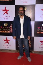 Anand L Rai at 22nd Star Screen Awards 2016 on 4th Dec 2016 (950)_58465bafee598.JPG