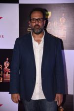 Anand L Rai at 22nd Star Screen Awards 2016 on 4th Dec 2016 (951)_58465bb0d07f9.JPG