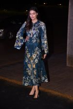 Athiya Shetty at Manish Malhotra�s 50th birthday bash hosted by Karan Johar on 5th Dec 2016 (566)_584683717cb82.JPG