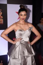 Daisy Shah at 22nd Star Screen Awards 2016 on 4th Dec 2016 (1129)_58465c308a6bd.JPG