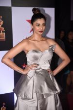 Daisy Shah at 22nd Star Screen Awards 2016 on 4th Dec 2016 (1134)_58465c0e76d79.JPG