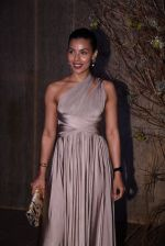 Deepti Gujral at Manish Malhotra�s 50th birthday bash hosted by Karan Johar on 5th Dec 2016 (160)_5846839263970.JPG