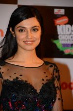 Divya Khosla Kumar at Nickelodeon_s Kids Choice Awards on 5th Dec 2016 (478)_5846649370742.JPG