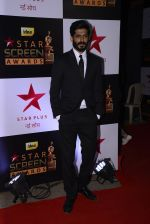 Harshvardhan Kapoor at 22nd Star Screen Awards 2016 on 4th Dec 2016 (154)_58465c7eed35d.JPG