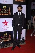 Harshvardhan Kapoor at 22nd Star Screen Awards 2016 on 4th Dec 2016 (160)_58465c82aa256.JPG