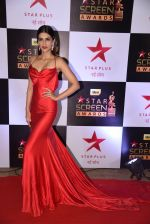 Kriti Sanon at 22nd Star Screen Awards 2016 on 4th Dec 2016 (520)_58465cacd975d.JPG