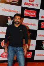 Leander Paes at Nickelodeon_s Kids Choice Awards on 5th Dec 2016 (456)_584664a8eaf8d.JPG