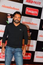 Leander Paes at Nickelodeon_s Kids Choice Awards on 5th Dec 2016 (462)_584664acdf025.JPG