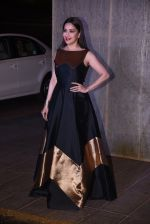 Madhuri Dixit at Manish Malhotra�s 50th birthday bash hosted by Karan Johar on 5th Dec 2016 (289)_584684bb6b751.JPG