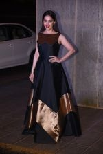 Madhuri Dixit at Manish Malhotra�s 50th birthday bash hosted by Karan Johar on 5th Dec 2016 (290)_584684bbf3cb3.JPG