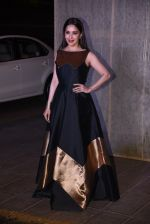 Madhuri Dixit at Manish Malhotra�s 50th birthday bash hosted by Karan Johar on 5th Dec 2016 (291)_584684bc8b037.JPG