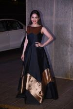 Madhuri Dixit at Manish Malhotra�s 50th birthday bash hosted by Karan Johar on 5th Dec 2016 (293)_584684bdb5573.JPG