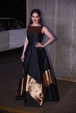 Madhuri Dixit at Manish Malhotra�s 50th birthday bash hosted by Karan Johar on 5th Dec 2016 (294)_584684be4a6e1.JPG