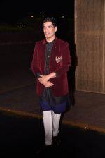 Manish Malhotra�s 50th birthday bash hosted by Karan Johar on 5th Dec 2016 (21)_5846850239ac5.JPG