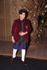 Manish Malhotra�s 50th birthday bash hosted by Karan Johar on 5th Dec 2016 (23)_58468506093ae.JPG