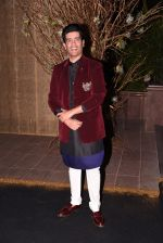Manish Malhotra�s 50th birthday bash hosted by Karan Johar on 5th Dec 2016 (24)_58468507761b5.JPG